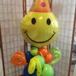 arte palloncini