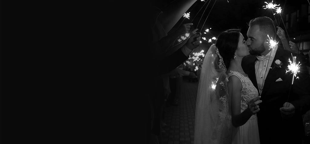 slider matrimoni